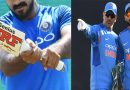 विश्व कप में भारत के लिए टेंशन बना ये खिलाड़ी, कहीं टूट न जाए वर्ल्ड कप जीतने का सपना