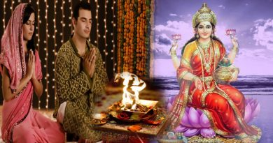 Vastu Shanti Puja Vidhi