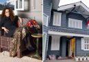 महारानी की तरह जिंदगी जीती हैं बॉलीवुड की क्वीन, घर की तस्वीरें आपको सोच में डाल सकती हैं