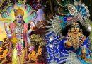 निर्जला एकादशी के दिन की जाती है बाल गोपाल की पूजा, जानें पूजा करने की विधि