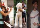 इस शख्स को डेट कर रही हैं आमिर खान की बेटी इरा खान, नाम जान कर अमीर खान को शायद अच्छा ना लगे