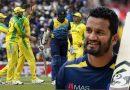 World Cup: ऑस्ट्रेलिया के खिलाफ करारी हार के बाद बागी हुआ श्रीलंका, मनाने में जुटा आईसीसी