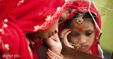 बालिका बधू बनने से पहले दिखाई हिम्मत, कहा- नहीं करूँगी शादी, और फिर…