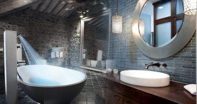 शौचालय और स्नान घर में ये 10 बातें नज़रंदाज़ करना पढ़ सकता हैं भारी, पैदा होता हैं बड़ा वास्तु दोष