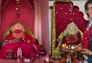 800 साल पुराने इस अनोखे मंदिर में होती है मुस्लिम महिला की पूजा, विदेशी भी आते हैं दर्शन करने