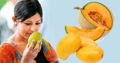 कैंसर और ह्रदय के गंभीर रोगों से बचाते हैं ये फल, गर्मी के मौसम में नहीं हैं किसी वरदान से कम