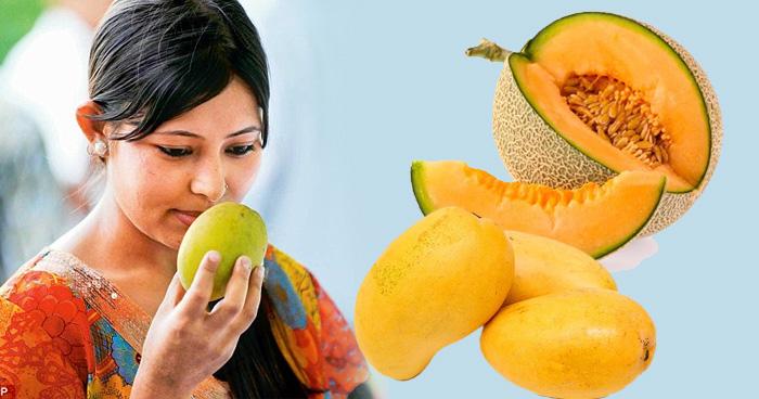 Photo of कैंसर और ह्रदय के गंभीर रोगों से बचाते हैं ये फल, गर्मी के मौसम में नहीं हैं किसी वरदान से कम