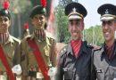 इन जुड़वा भाइयों की वजह से इंडियन आर्मी के इतिहास में पहली बार हुआ ये काम