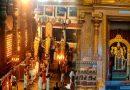 गुरुवायुरप्पन मंदिर में की जाती है श्रीकृष्ण के बाल रूप की पूजा, जानें इस मंदिर से जुड़ी कथा