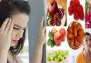 अगर आप भी हैं खून की कमी से परेशान तो करें इन फलों का सेवन, जल्दी होगा फायदा