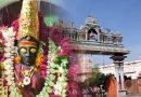 मंदिर से आ रही थी हंसने की आवाजे, उसके बाद मंदिर के अंदर जो हुआ वो जानकर आप हो जाएंगे हैरान