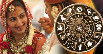 इस राशि के पुरुषों से शादी कर खुल जाती हैं महिलाओं की किस्मत, होते हैं ये ख़ास लाभ