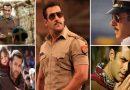 सलमान खान की फिल्में अब 100 करोड़ से कम का कारोबार करती ही नहीं है ये उनका चार्म है या फॉर्मूला