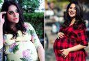 शादी के दस बाद मां बनने वाली हैं 'जमाई राजा' फेम की सारा, वायरल हुई बेबी शॉवर की तस्वीरें