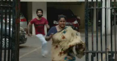 इस फिल्म को रिजेक्ट करने के बाद शाहिद कपूर को आज तक है अफसोस