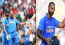 World Cup: भारतीय क्रिकेट फैंस के लिए आई बुरी खबर, चोटिल हुआ ये स्टार प्लेयर