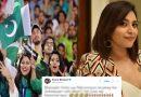 पाकिस्तान क्रिकेट फैन पर आया स्वरा भास्कर का दिल, कहा- 'वाह भाईसाहब, इतनी इज्जत तो सिर्फ…'