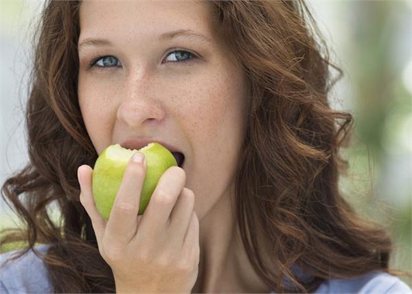 नाशपाती के फायदे
