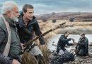 खतरनाक एडवेंचर पर निकले PM मोदी, बिना सुविधा जंगलों में घूम करेंगे ये काम, देखे Video