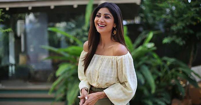 Photo of जल्द ही बॉलीवुड में वापसी करने वाली हैं शिल्पा शेट्टी, हाथ लगे हैं दो बड़े प्रोजेक्ट्स