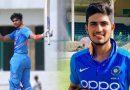 टीम इंडिया में नहीं चुने जाने पर निराश हुआ ये युवा खिलाड़ी, कहा- 'कुछ भी हो जाए, लेकिन मैं…'