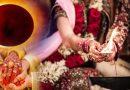 इन 5 बातों को शादी के दिन जरूर रखे याद, लाइफ में कभी नहीं होगी कोई परेशानी