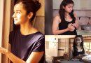 Video: आलिया भट्ट ने जुहू के पॉश इलाके में खरीदा आलिशान फ्लैट, इस शख्स के साथ होंगी शिफ्ट