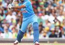 भारतीय क्रिकेट टीम के इस दमदार खिलाड़ी को मिला आइसलैंड की नागरिकता का ऑफर, कहा- हमें आप पसंद है