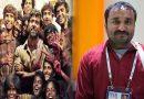 'सुपर 30' के रिलीज से पहले आनंद कुमार का खुलासा, कहा- '2014 से ही इस बीमारी से जूझ रहा हूं मैं'