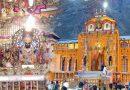 जीवन में एक बार जरूर जाएं बद्रीनाथ मंदिर