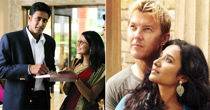 क्रिकेट जगत के ये दिग्गज खिलाड़ी फिल्मों में भी आजमा चुके हैं अपनी किस्मत, नंबर 6 तो है बेहतरीन अभिनेता