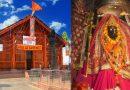 दंतेश्वरी मंदिर को दिया गया है 52 वें शक्तिपीठ का दर्जा, पढ़ें इस मंदिर से जुड़ी कथा