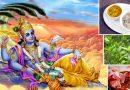 देवशयनी एकादशी 2019 :पढ़ें देवशयनी एकादशी से जुड़ी कथा