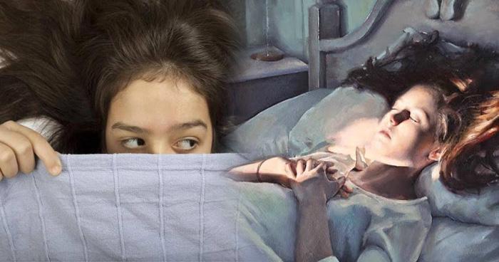 यदि बार-बार बुरे और डरावने सपने आते हैं तो घर में तुरंत करे ये 3 काम