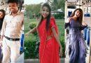 दिल्ली की DTC बस में लड़की के डांस से मचा बवाल, यहां देखिये Viral वीडियो