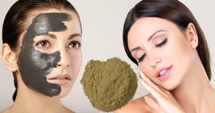 मखमल जैसी मुलायम त्वचा पाना हैं तो चेहरे पर आज ही लगाए ये 2 फेस मास्क