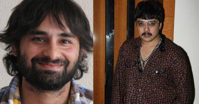 बॉलीवुड पर राज करने वाले ये अभिनेता जी रहे हैं गुमनामी की जिंदगी, आज देखकर भी कोई नहीं पहचानता