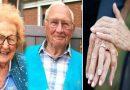 100 साल के दूल्हे ने 102 साल की दुल्हन से रचाई शादी, एक साल से चल रहा था अफेयर
