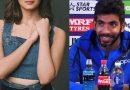 टीम इंडिया के स्टार गेंदबाज बुमराह को पसंद है ये बॉलीवुड एक्ट्रेस, करते हैं बेइंतहा प्यार