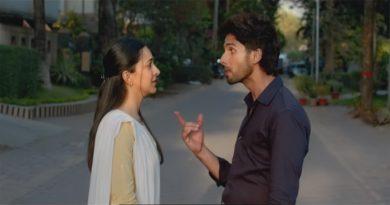 'कबीर सिंह' के तर्ज पर वायरल हुआ राज कपूर का ये वीडियो, लोगों ने कहा- 'थप्पड़ नहीं प्यार से डर'