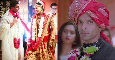 तीसरी के बाद चौथी शादी करने की तैयारी में करण सिंह ग्रोवर, खुद बिपाशा कर रही हैं सारी तैयारियां