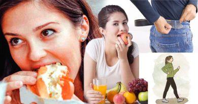 क्या खाना खाने के बाद आप भी करते हैं ये 7 काम? यदि हां, तो तुरंत बदल डालें ये आदत