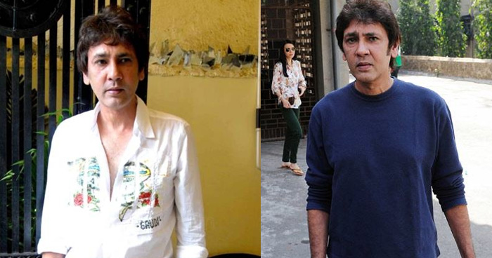 Photo of बॉलीवुड में सुपरहिट फिल्म देने के बाद बड़े पर्दे से गायब हो गया ये एक्टर, अब ऐसे जी रहा है जिंदगी