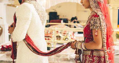 अब एड्स की जांच कराए बिना नहीं होगी कपल्स की शादी, भारत के इस राज्य में लागू होगा कानून