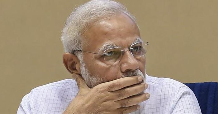 Photo of फिर एक्टिव हुआ अवार्ड वापसी गैंग, 'मॉब लिंचिंग' पर बॉलीवुड वालों ने लिखी PM मोदी को चिट्ठी