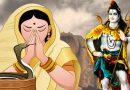 कालसर्प दोष के अशुभ प्रभाव को दूर करने के लिए नाग पंचमी के दिन इस तरह से करें पूजा