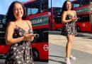 नेहा कक्कड़ ने पोस्ट की छोटी ड्रेस वाली फोटो, लोग बोले- इतनी क्यूट हो मन करता हैं दोनों..