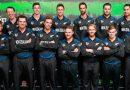 न्यूजीलैंड खिलाड़ियों ने बयां की अपनी दर्दनाक सच्चाई, कोई धोता है बस तो कोई हो जाता है बेरोजगार