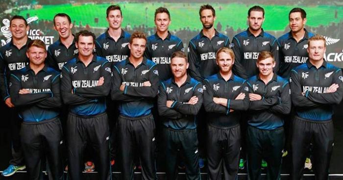 Photo of न्यूजीलैंड खिलाड़ियों ने बयां की अपनी दर्दनाक सच्चाई, कोई धोता है बस तो कोई हो जाता है बेरोजगार