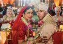 प्रियंका चोपड़ा की शादी में हो गई थी ये बड़ी गड़बड़, ज़िंदगी भर रहेगा देसी गर्ल को पछतावा